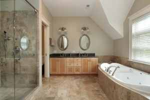 top bathroom remodeling services