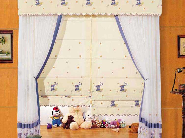 窗簾世界直銷中心-香港家居維修網