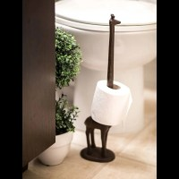 Installation Height Of Toilet Paper Holder   Knowledge Base