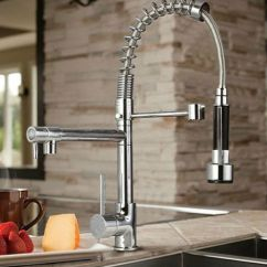 Kitchen Sinks And Faucets Tv Mount Best Sink Single Two Handle White Black