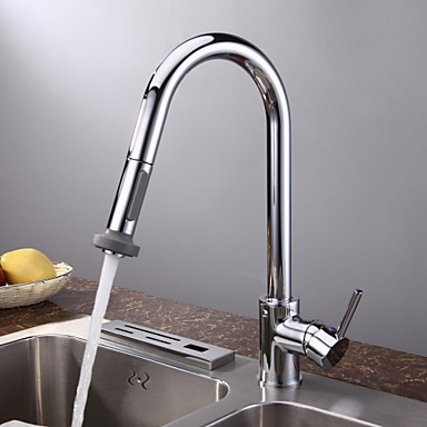 kitchen pull down faucet best name brand appliances out faucets on sale