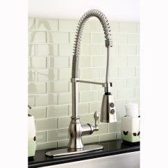 Kitchen Pull Down Faucet & Bath Remodeling Best Out Faucets On Sale