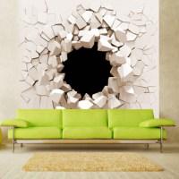 Big Wall Art Decor   Artistsandallies.com