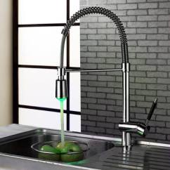 Kitchen Faucets Cheap French Country Decor Best On Sale Homerise Com