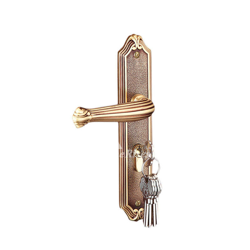 high end kitchen faucets reviews utensil holder ideas 2017 simple rose gold | antique bronze bedroom ...