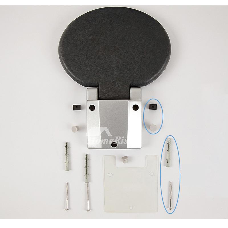 Bathroom Wall Mount Light Fixtures