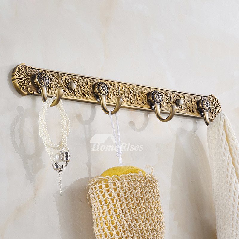 Kitchen And Bath Faucets And Fixtures
