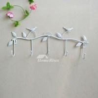 Decorative Towel Hooks For Bathrooms - talentneeds.com