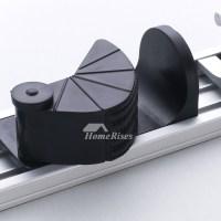 Best Wall Mount Aluminum Decorative Bathroom Wall Hooks