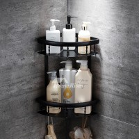 Wall Mounted Bathroom Shelving | Atcsagacity.com