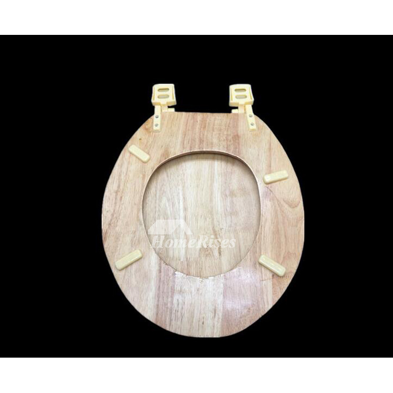cheap kitchen knobs and pulls master forge outdoor elongated wood toilet seat undermount natural bathroom