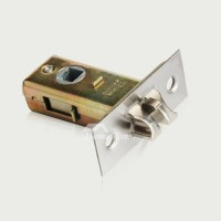 Front Door Locks And Handles Brushed Stainless Steel ...
