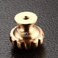 Interior Door Knobs Decorative Closet Antique Bedroom Brass