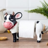 animal toilet paper holders The Ten Secrets That You