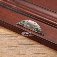 7 Inch Cabinet Pulls | Droughtrelief.org
