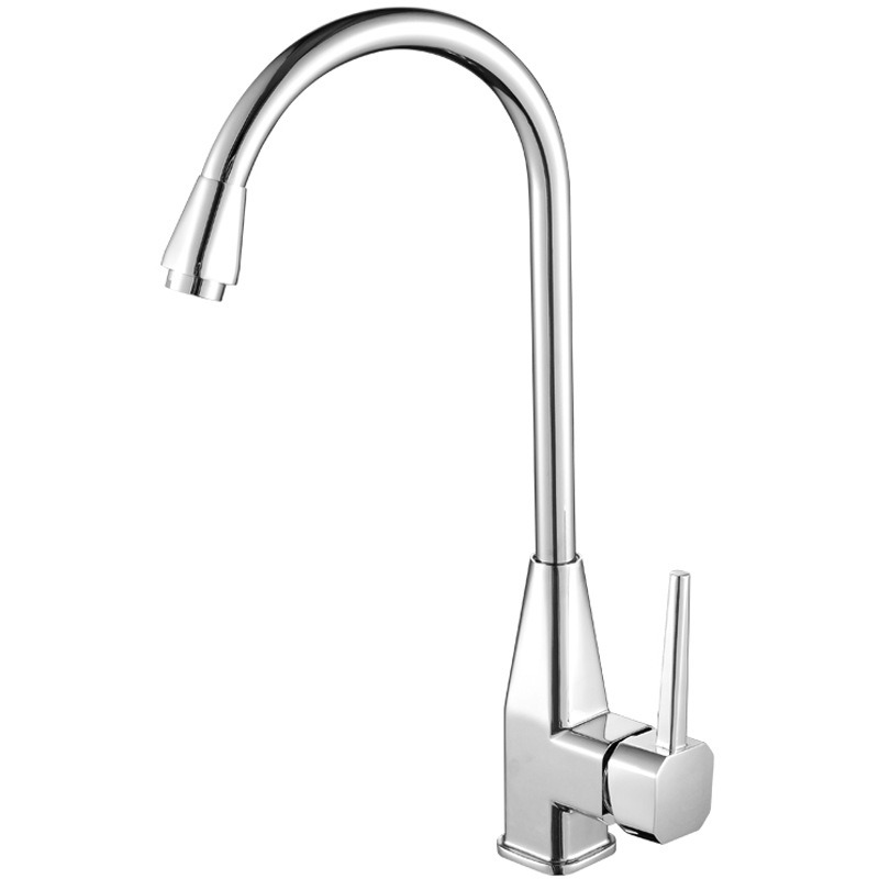 Cheap Kitchen Faucets
