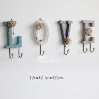 Decorative Key Hooks Canada | Decoration For Home