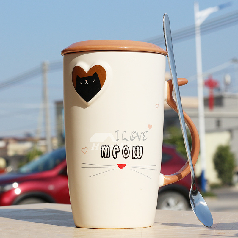 Cute Coffee Mug Wallpaper Custom Coffee Mugs Ceramic Cute Personalized Funny Design