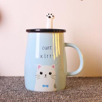 coffee cups cute funny