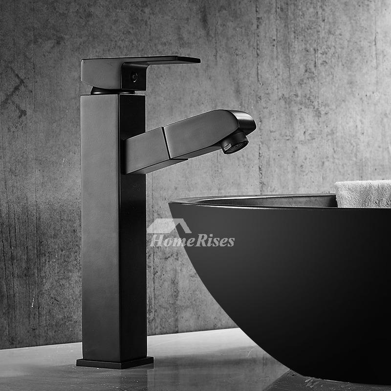 Bathroom Vanity Oil Rubbed Lights Bronze