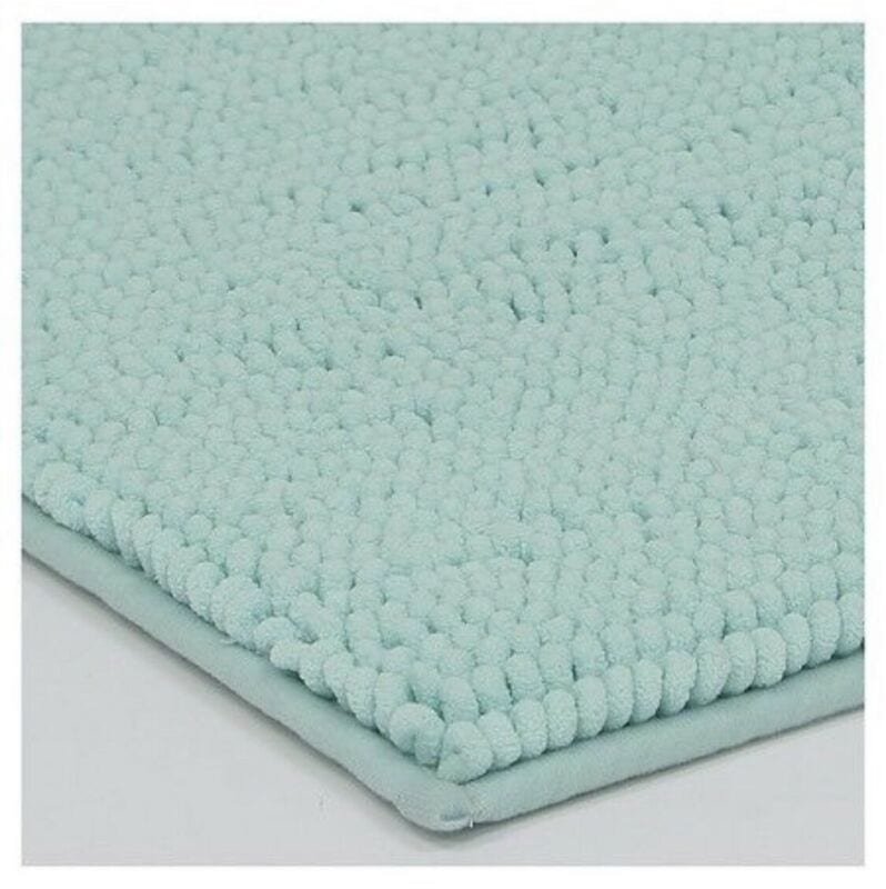 Looped Solid Memory Foam Bath Mats - Mohawk Home   Home Rugs For Sale   Area Rugs   Kitchen Mats   Bath Mats
