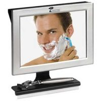 Anti Fog Shower Mirror - Best Fog Proof Mirror - Home Run ...