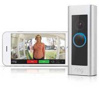 Best Wireless Front Door Camera w/ 2-way Audio ...