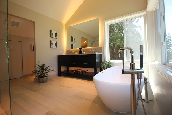 Bathroom Kitchen Additions Remodeling Contractor | Mill ...