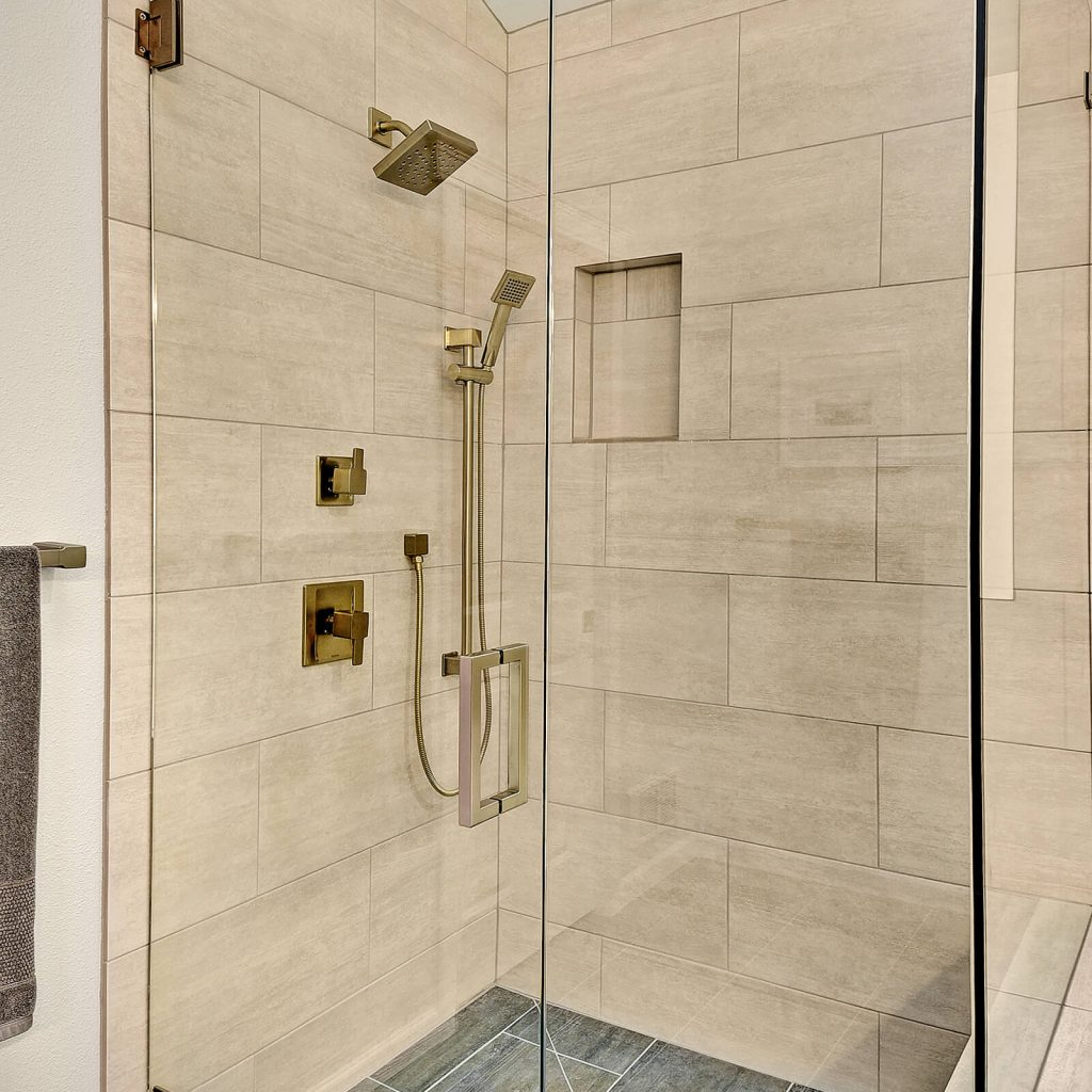 Bathroom Remodeling Contractor Services Home Improvement Company