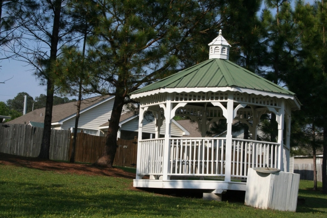 Weems Plantation Neighborhood Homes For Sale And
