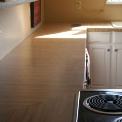 Soapstone Kitchen Counters Best Countertops Home Sanctuary: Inexpensive Counter Re-do