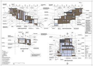 Church Point Home Design