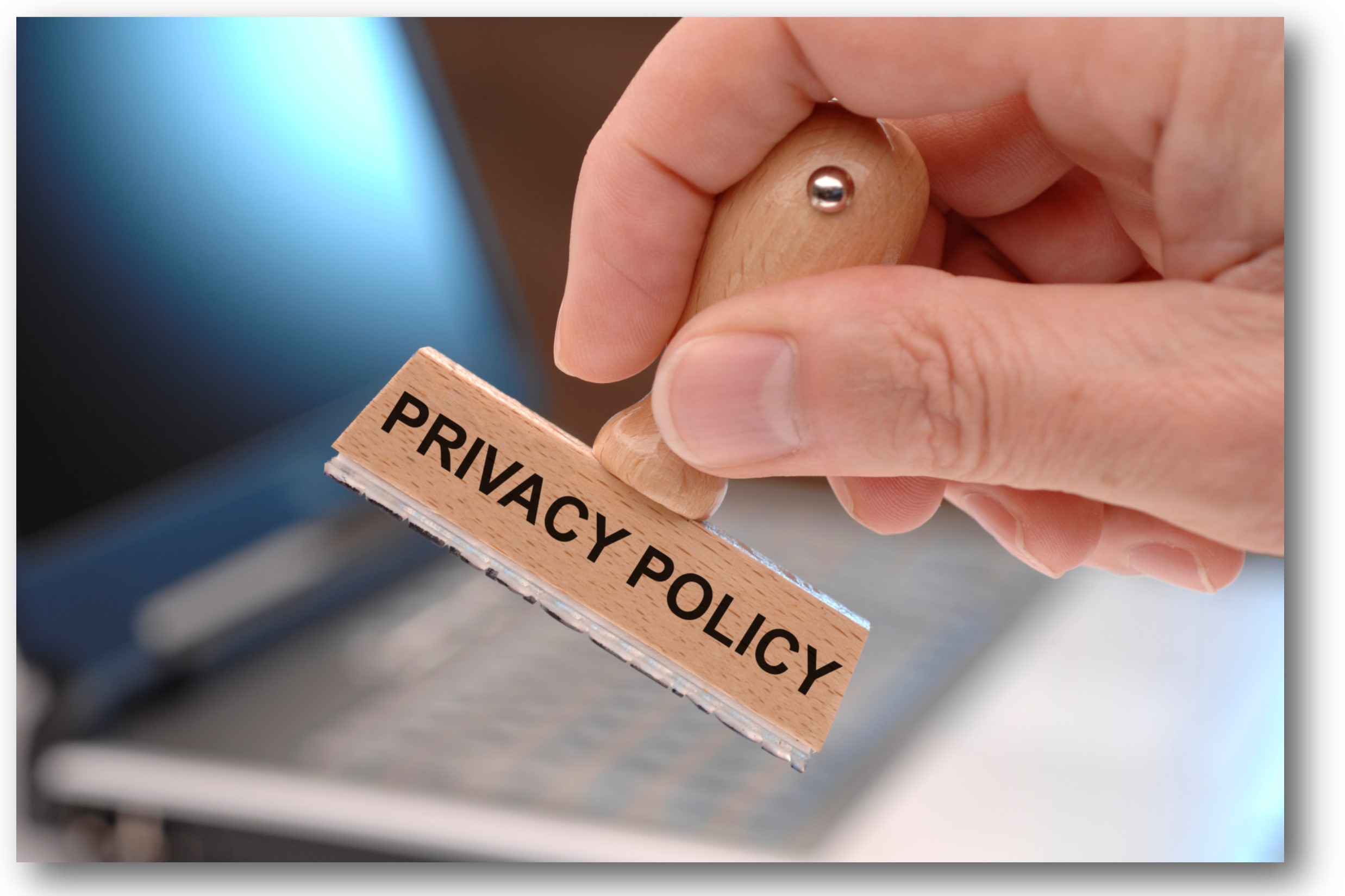 HomeschoolLifecom  Homeschool Group and Coop Websites  Privacy Policy