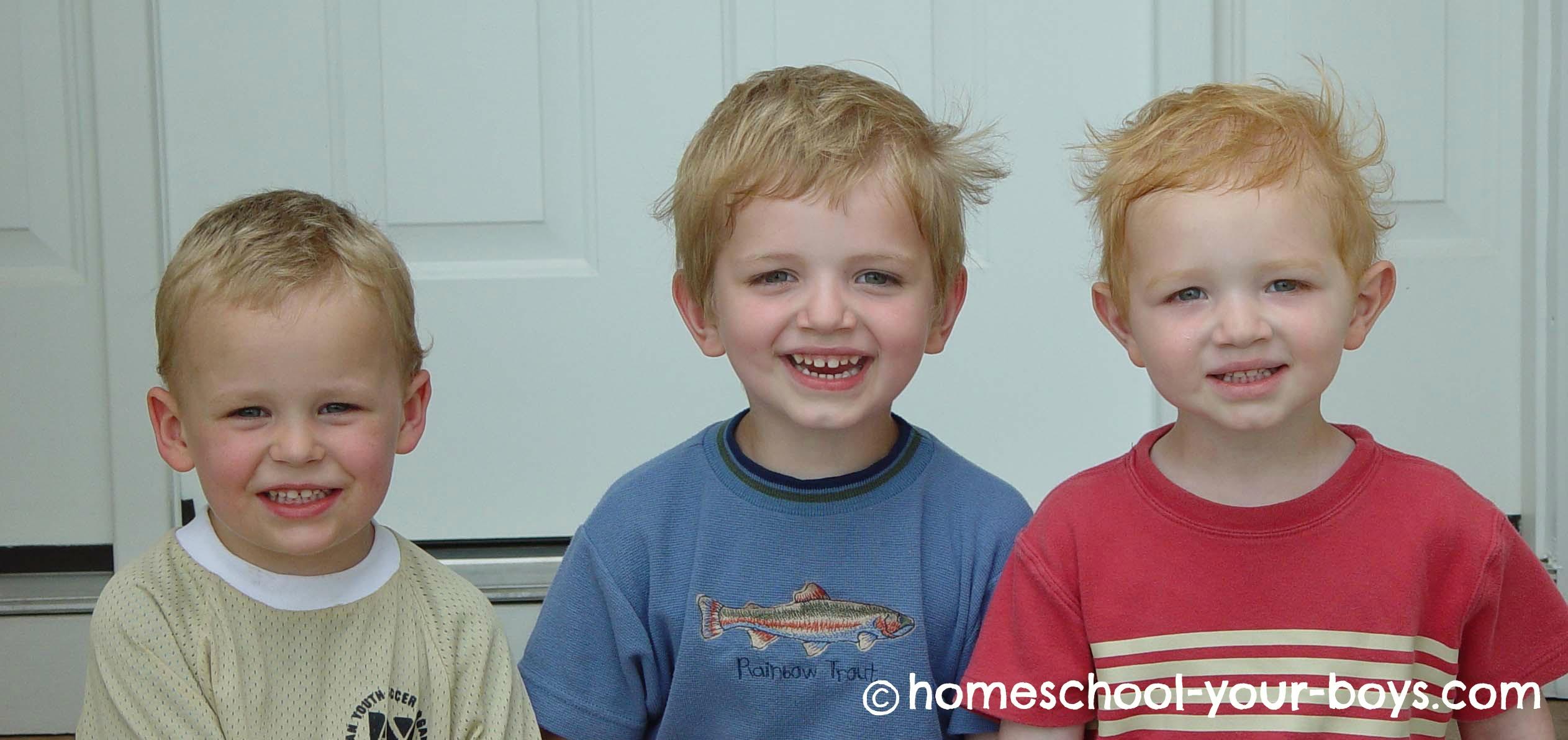 homeschool preschool curriculum whether