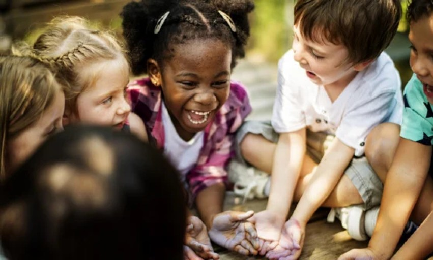 What is a Homeschool Co-Op? All About Homeschool Co-ops - Bridgeway