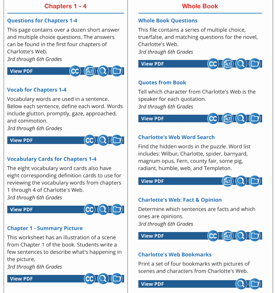 medium resolution of Super Teacher Worksheets: Printable Worksheets for Kids » Homeschool and  Humor