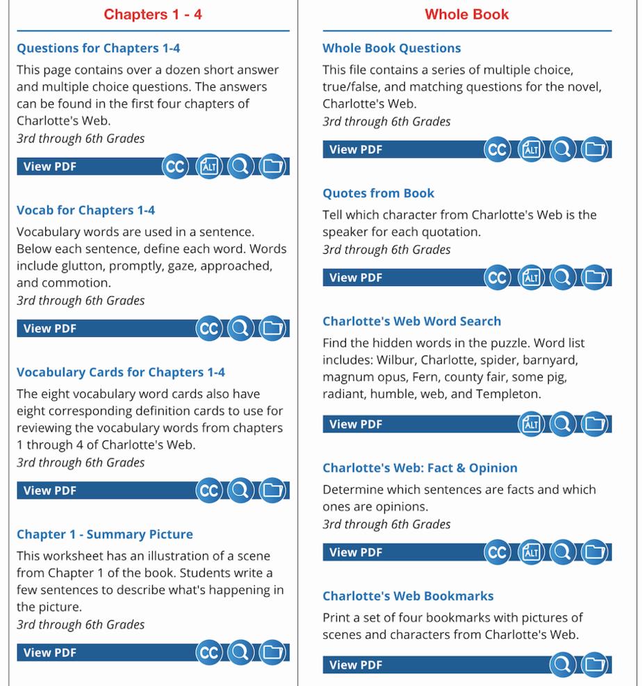 hight resolution of Super Teacher Worksheets: Printable Worksheets for Kids » Homeschool and  Humor
