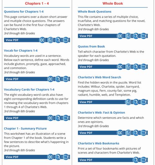 small resolution of Super Teacher Worksheets: Printable Worksheets for Kids » Homeschool and  Humor
