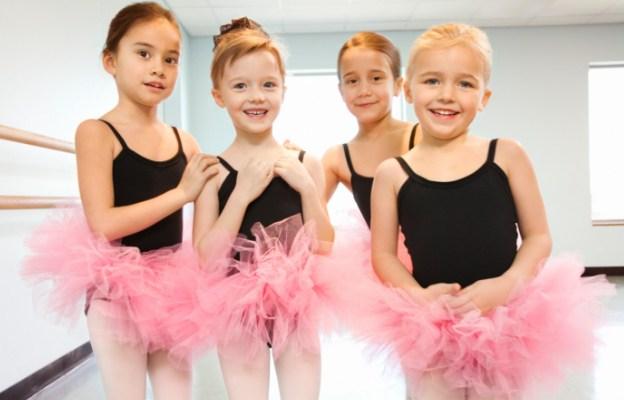 624-400-balerini-deca
