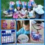 Kindergarten Archives Homeschool Creations