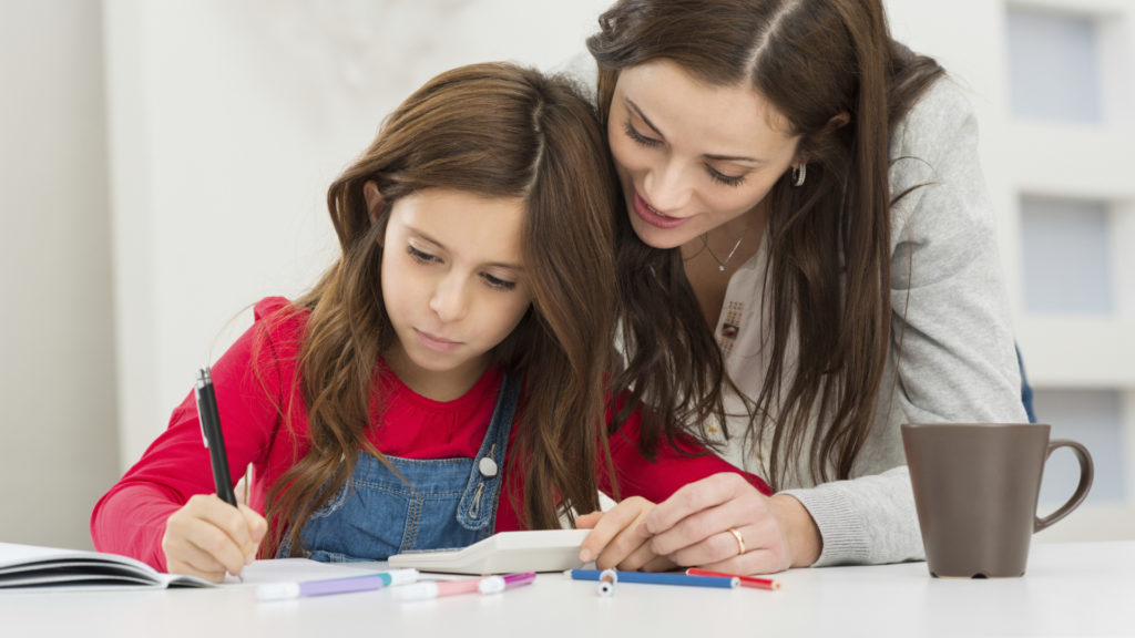 Facts, Fiction and Home Tutor - The Homeschooler Magazine