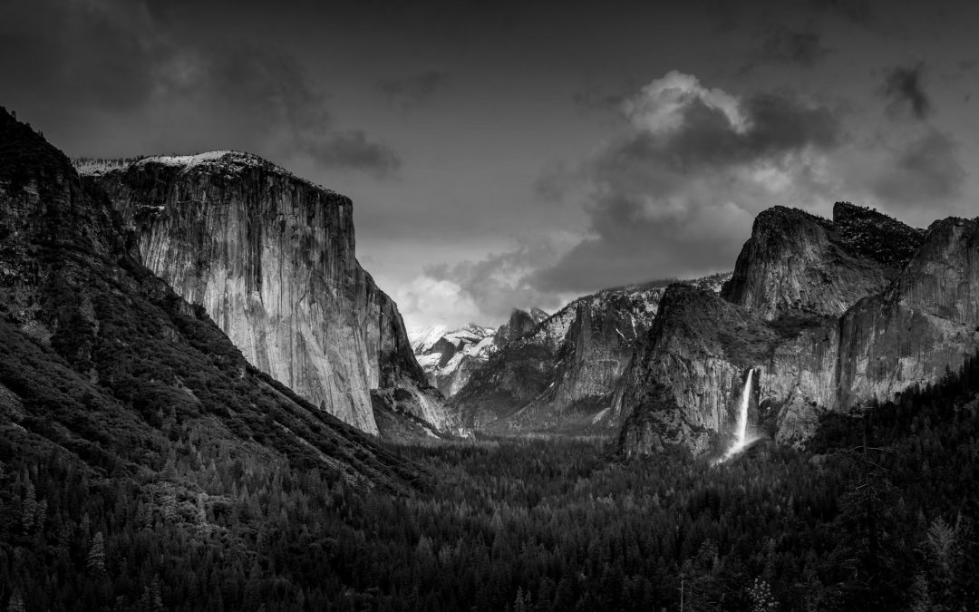 Ansel Adams Hd Wallpaper Ansel Adams Summer Assignment Home School Facts