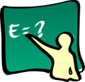 teacher_blackboard_icon