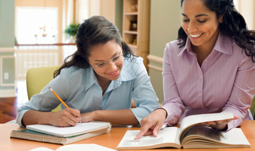 Learn How to Become a Proactive Student While Homeschooling   Homeschooling  Teen