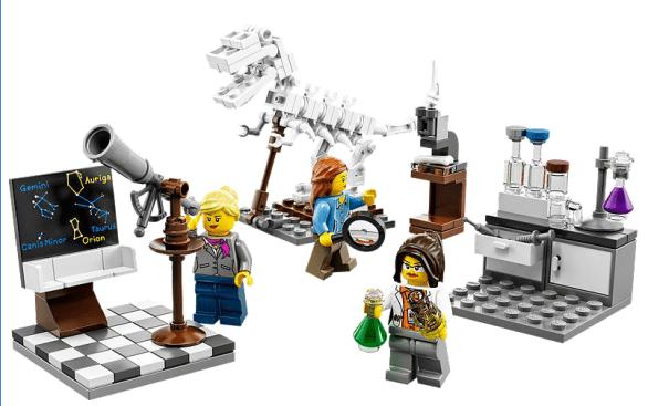 LEGO-STEM-1