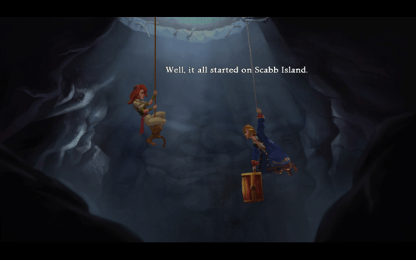 monkey-island-2-screenshot