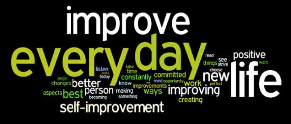 self_improvement_tip