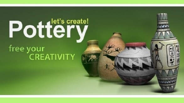 lets-create-pottery