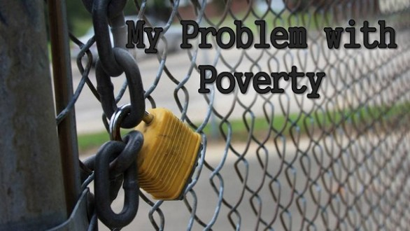 My Problem with Poverty JPEG1