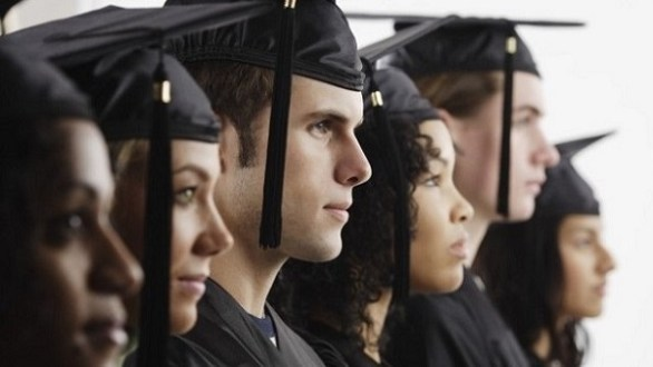 Top 4 Most Popular Undergraduate Degrees